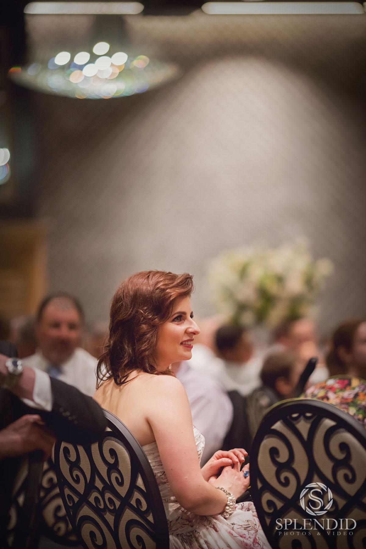 Best wedding photographer_Doltone House_KA-84