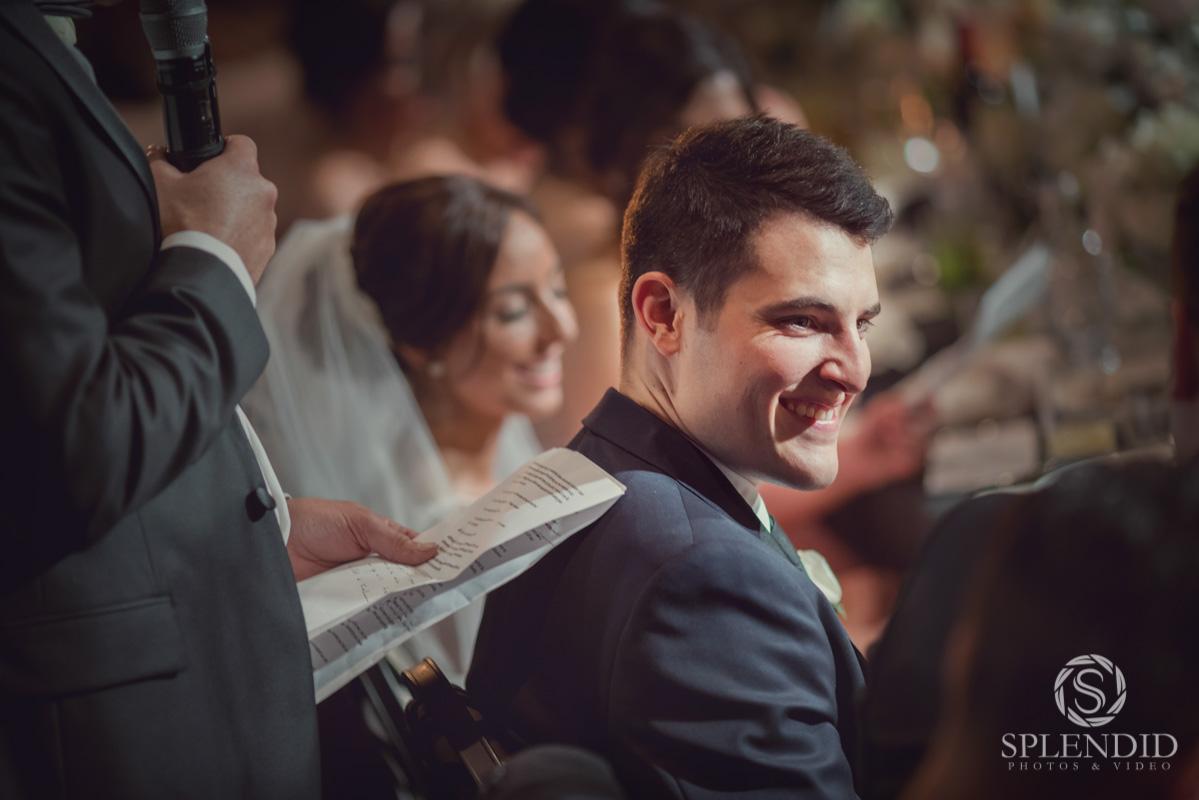 Best wedding photographer_Doltone House_KA-85