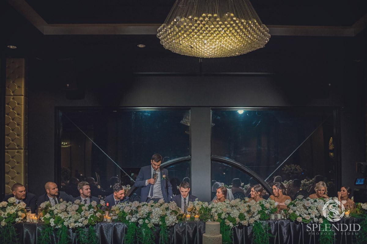 Best wedding photographer_Doltone House_KA-86