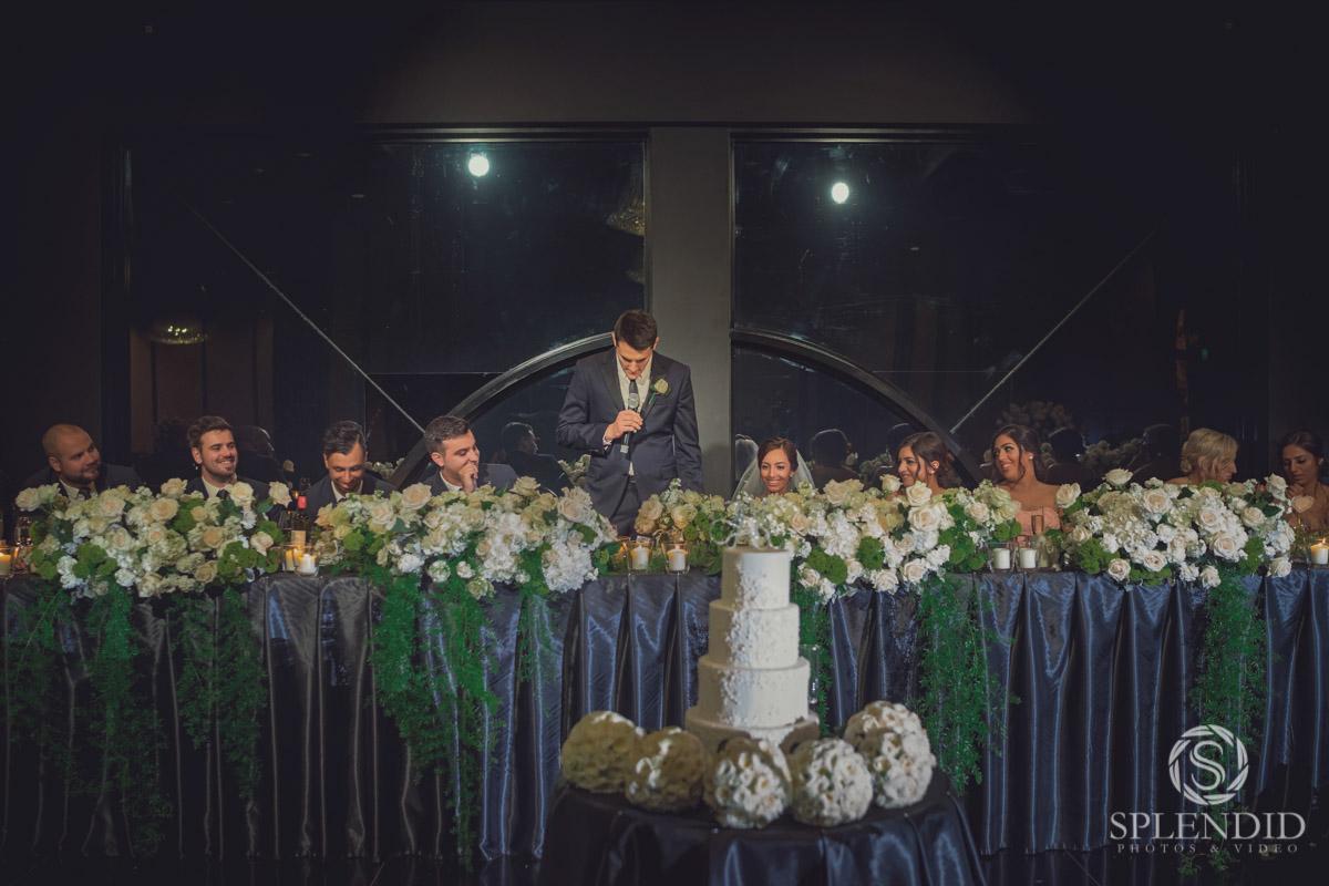 Best wedding photographer_Doltone House_KA-88