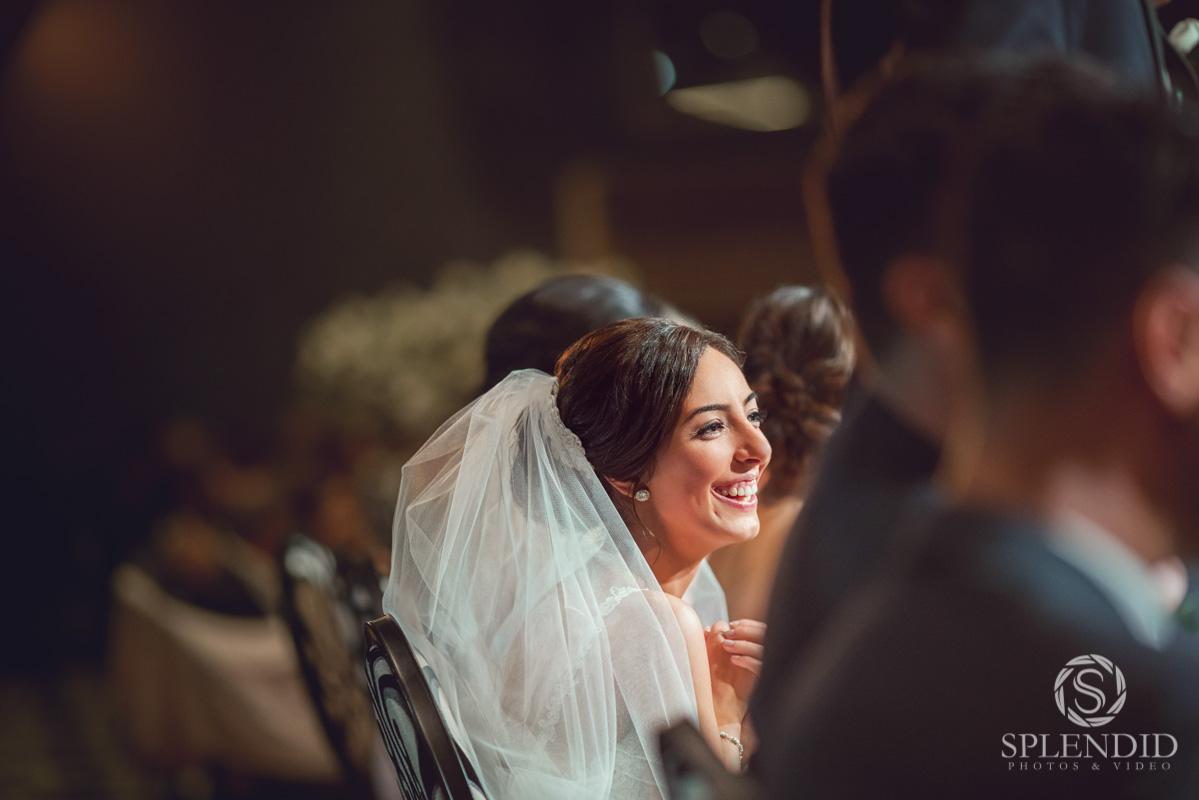 Best wedding photographer_Doltone House_KA-89