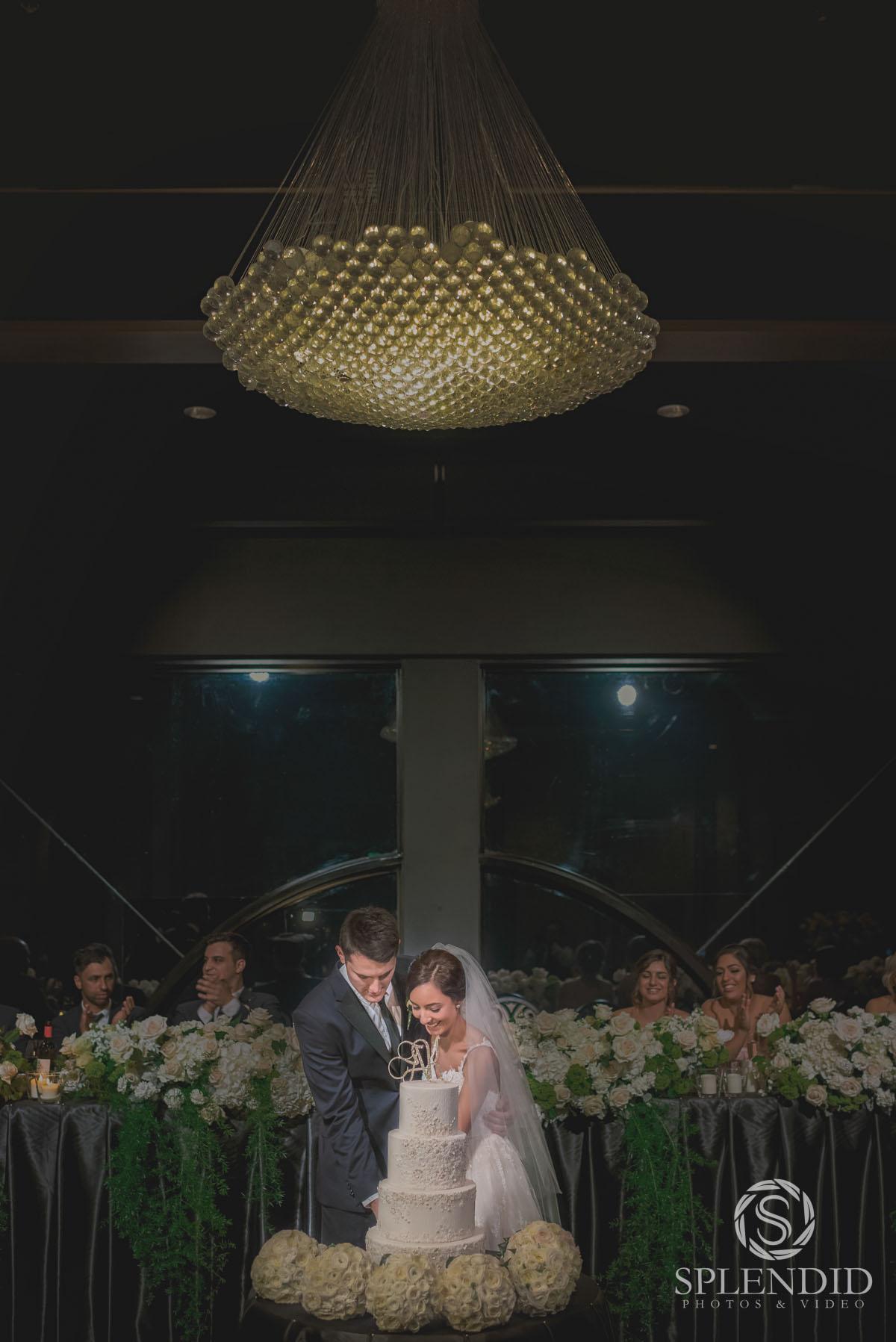 Best wedding photographer_Doltone House_KA-90