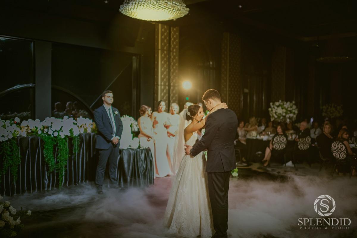 Best wedding photographer_Doltone House_KA-91