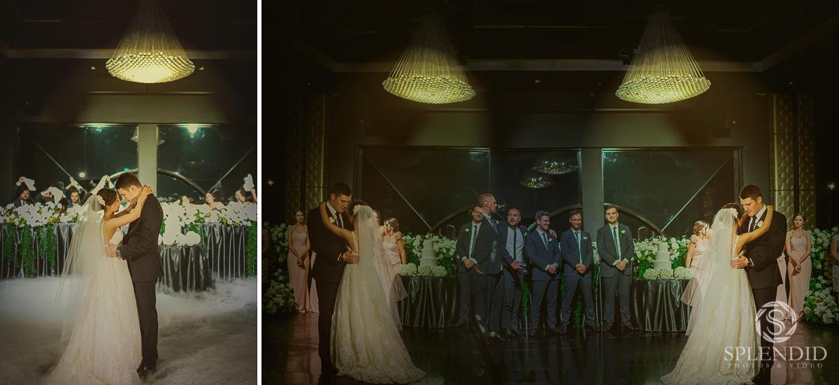 Best wedding photographer_Doltone House_KA-92