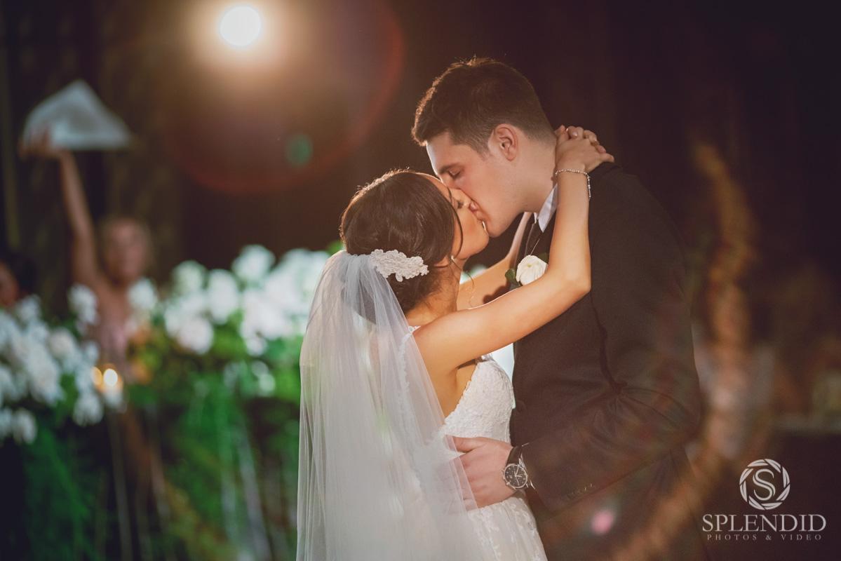 Best wedding photographer_Doltone House_KA-93