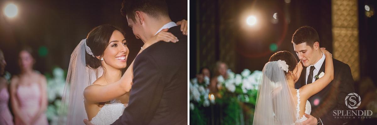 Best wedding photographer_Doltone House_KA-94