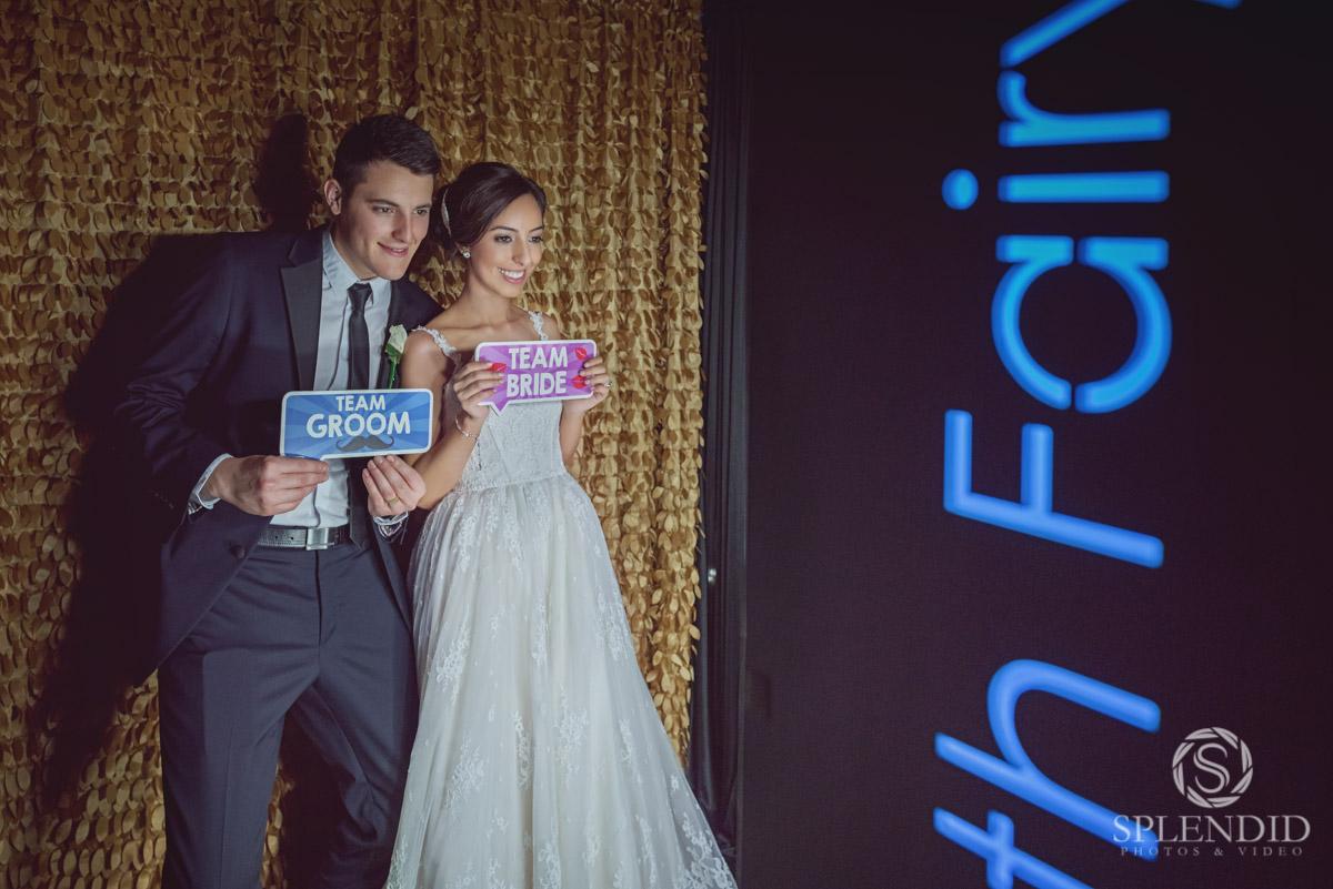 Best wedding photographer_Doltone House_KA-95
