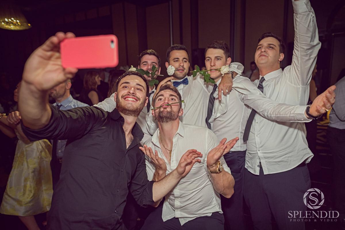 Best wedding photographer_Doltone House_KA-96