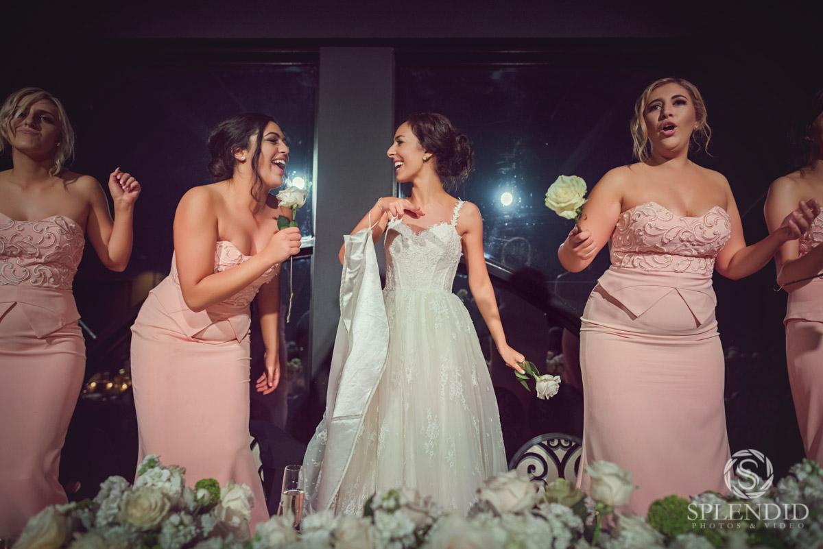 Best wedding photographer_Doltone House_KA-97