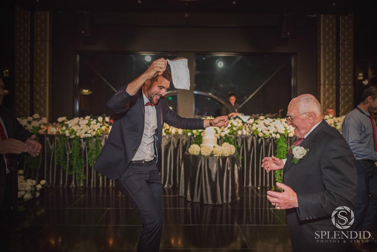 Best wedding photographer_Doltone House_KA-98