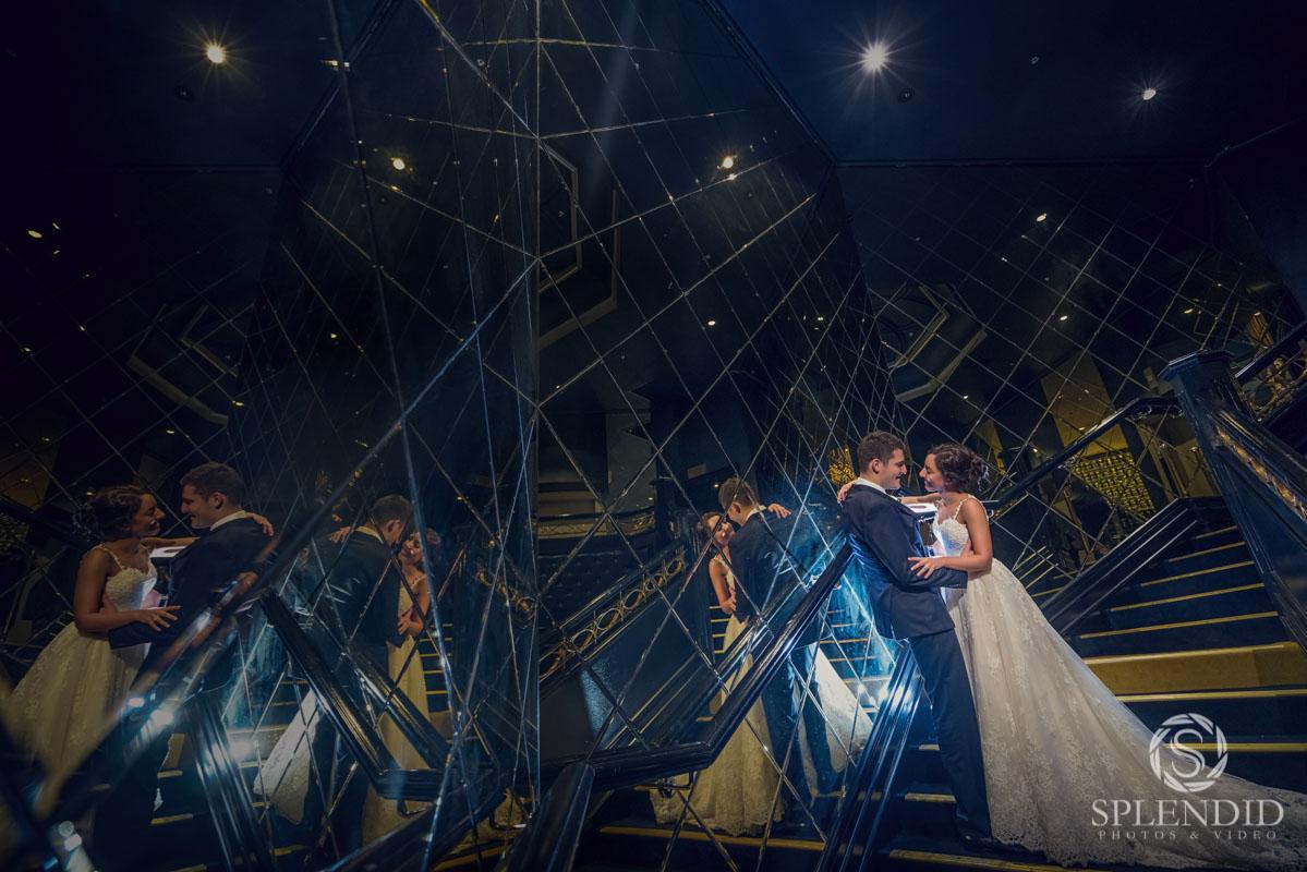 Best wedding photographer_Doltone House_KA-99