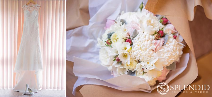 Best wedding photographer_KS-1