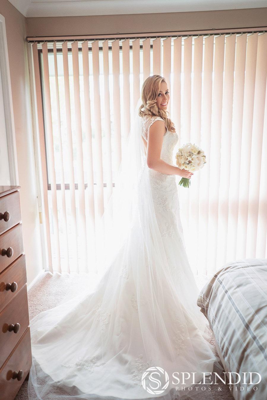 Best wedding photographer_KS-13