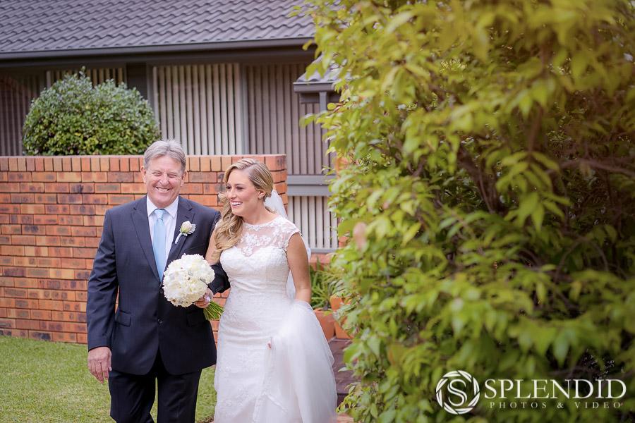 Best wedding photographer_KS-14