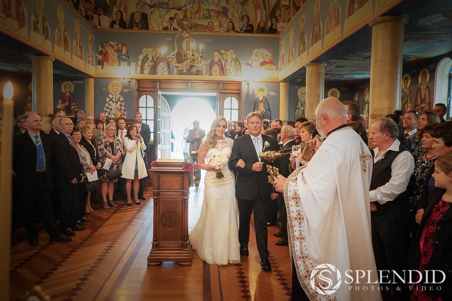 Best wedding photographer_KS-21