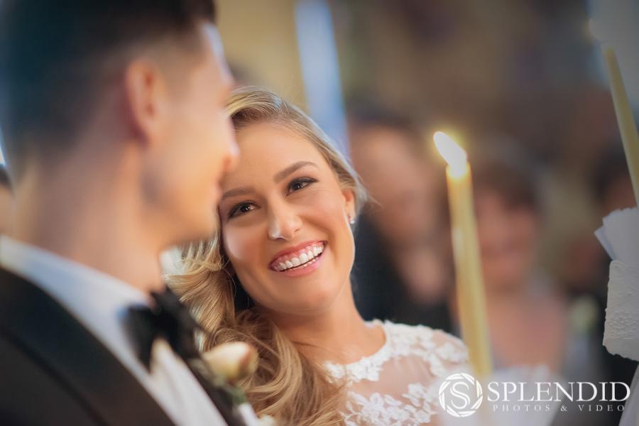 Best wedding photographer_KS-23