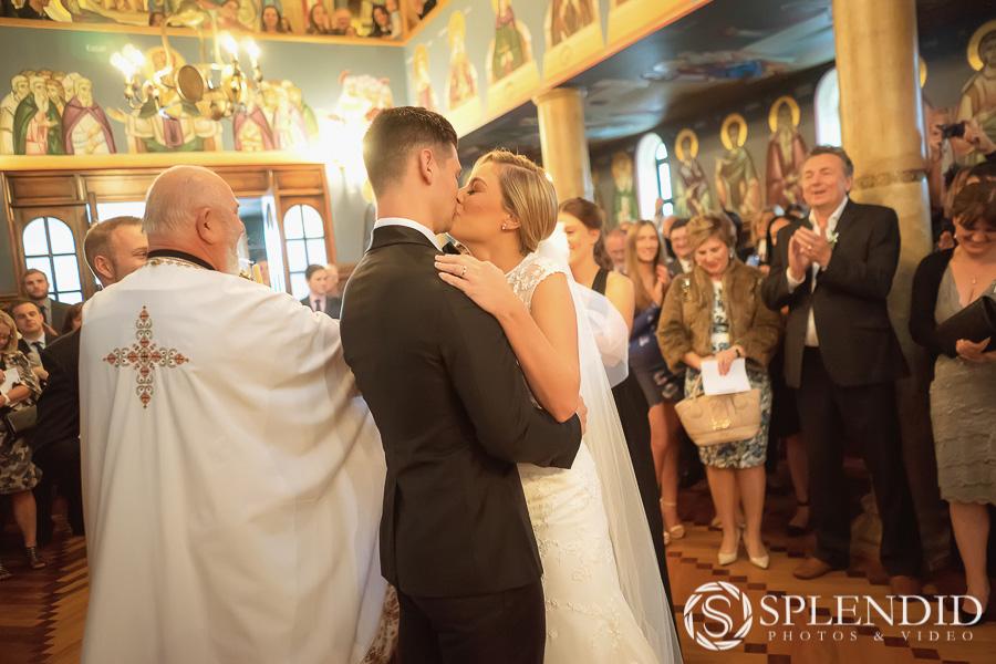 Best wedding photographer_KS-27
