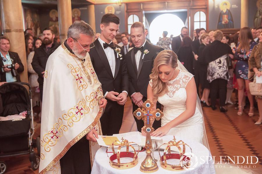 Best wedding photographer_KS-28