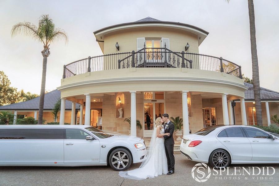 Best wedding photographer_KS-33