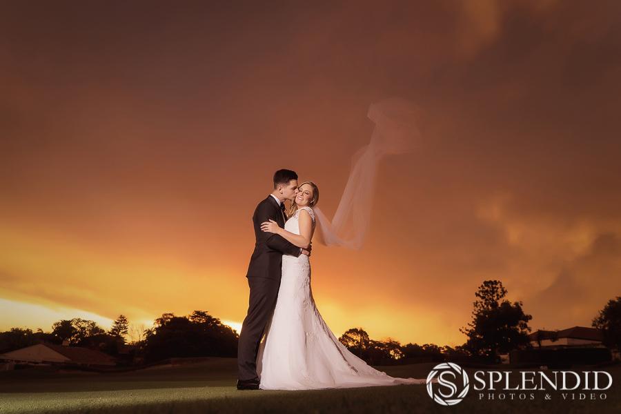 Best wedding photographer_KS-35