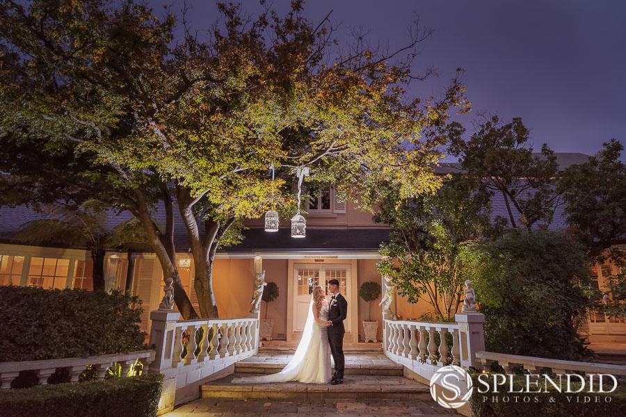 Best wedding photographer_KS-38