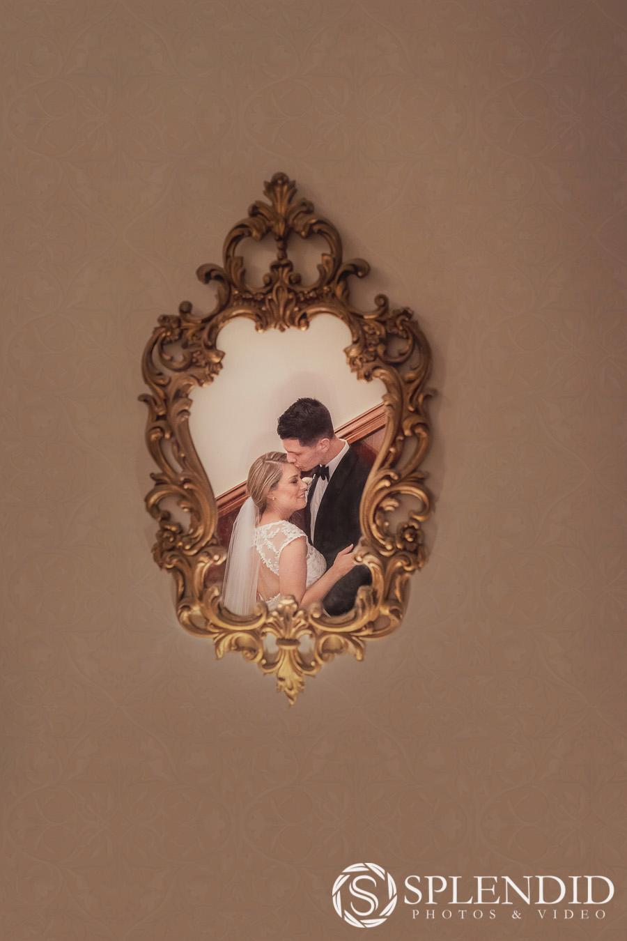 Best wedding photographer_KS-39