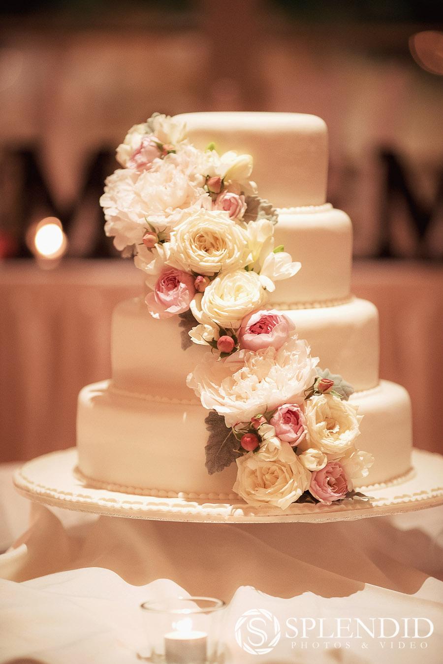 Best wedding photographer_KS-40