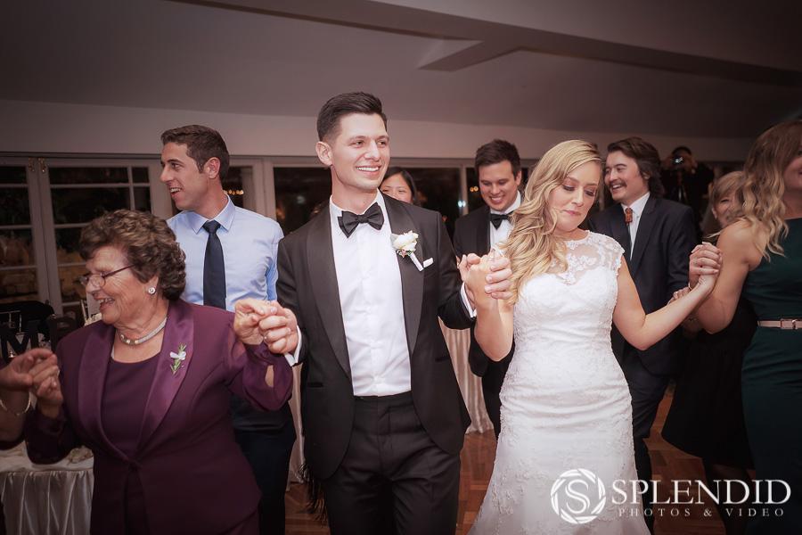 Best wedding photographer_KS-42