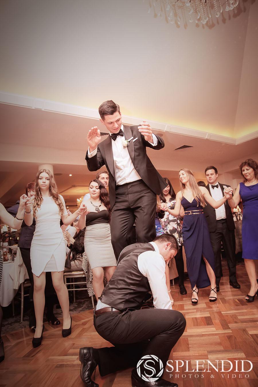 Best wedding photographer_KS-43