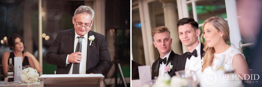Best wedding photographer_KS-47