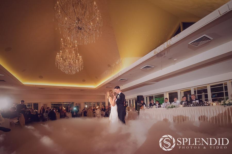 Best wedding photographer_KS-50