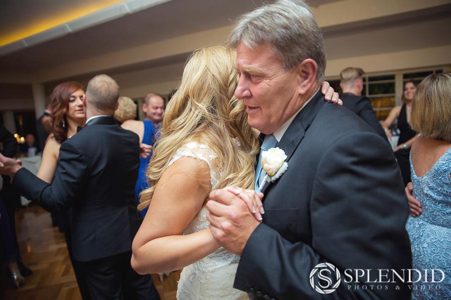 Best wedding photographer_KS-55