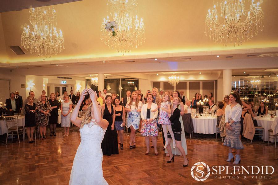 Best wedding photographer_KS-56