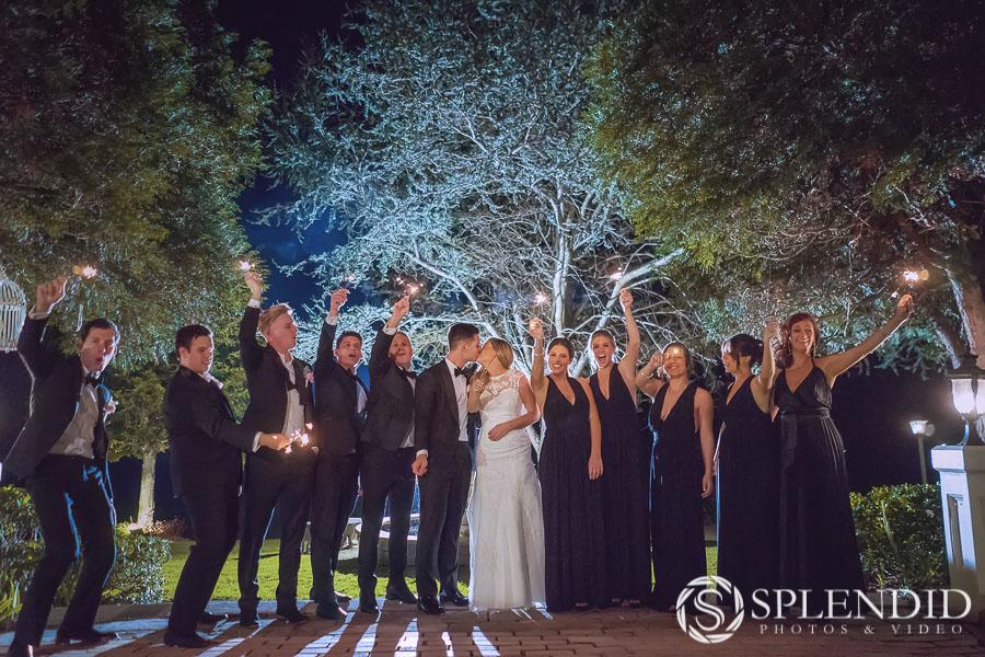 Best wedding photographer_KS-58