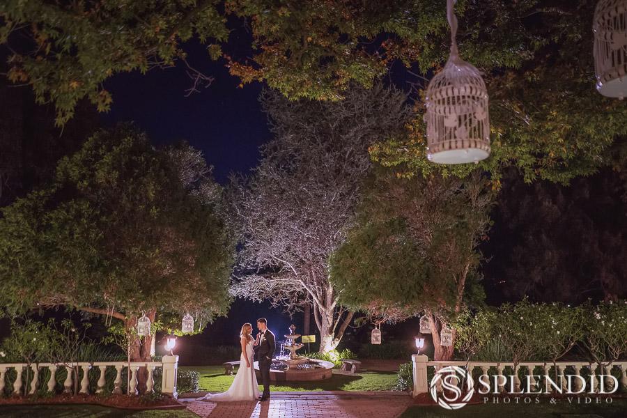 Best wedding photographer_KS-59