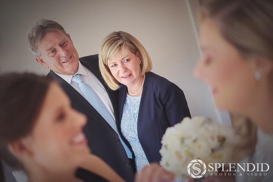 Best wedding photographer_KS-6