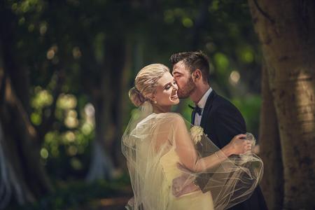 Aleeash & Stephen Wedding Photography