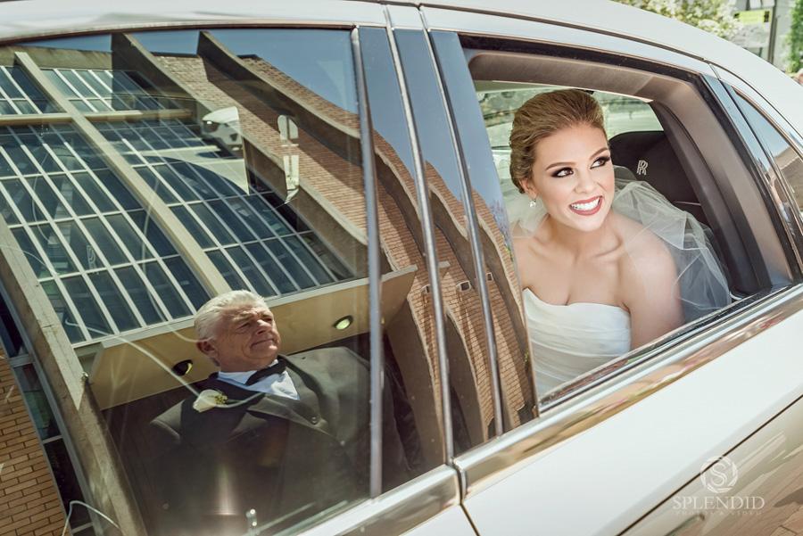Aleesha and Stephen Wedding-33