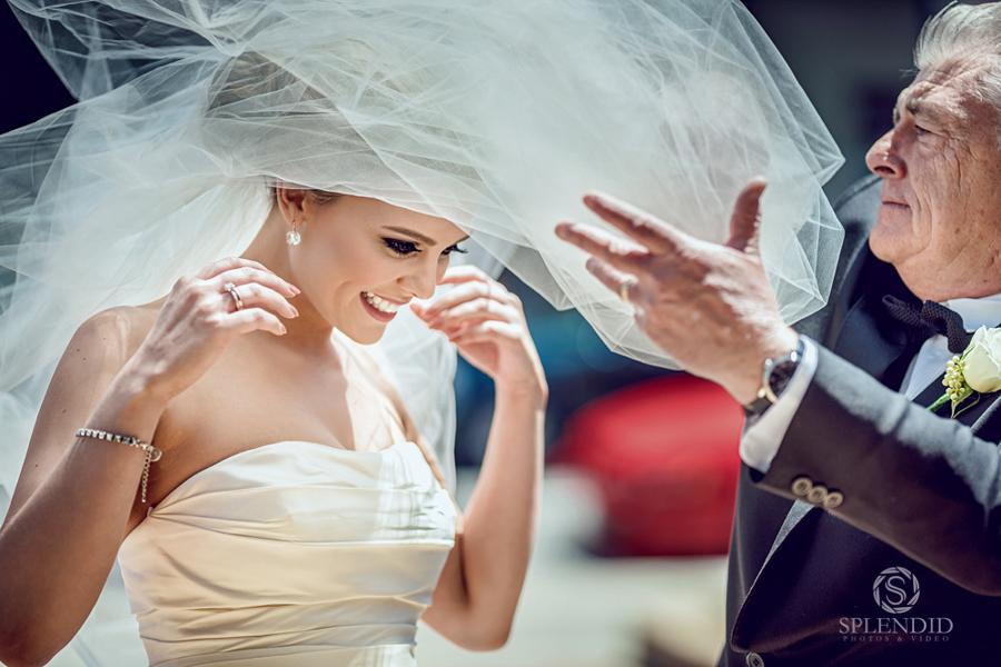 Aleesha and Stephen Wedding-35