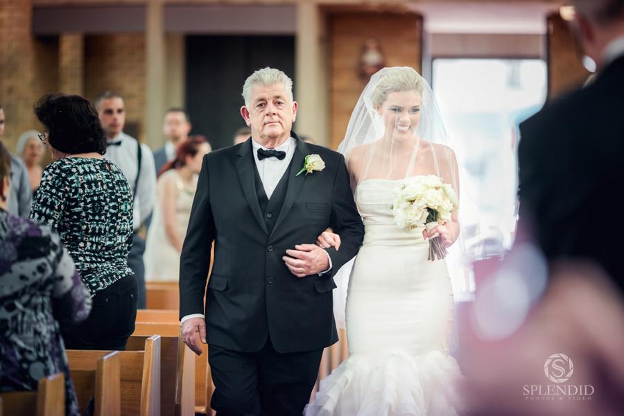 Aleesha and Stephen Wedding-37