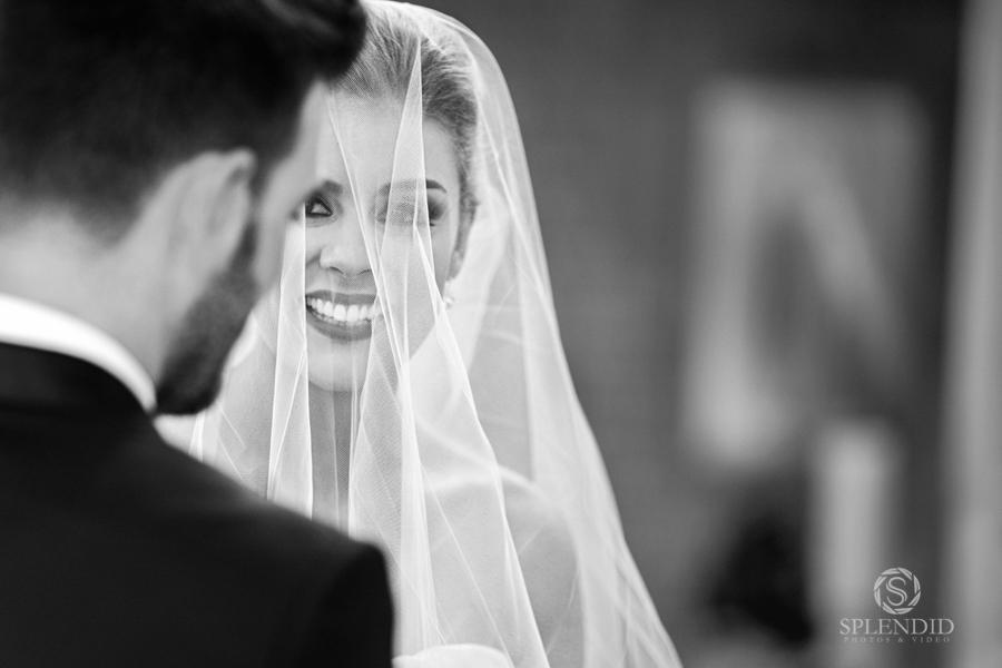 Aleesha and Stephen Wedding-43