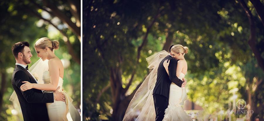 Aleesha and Stephen Wedding-50
