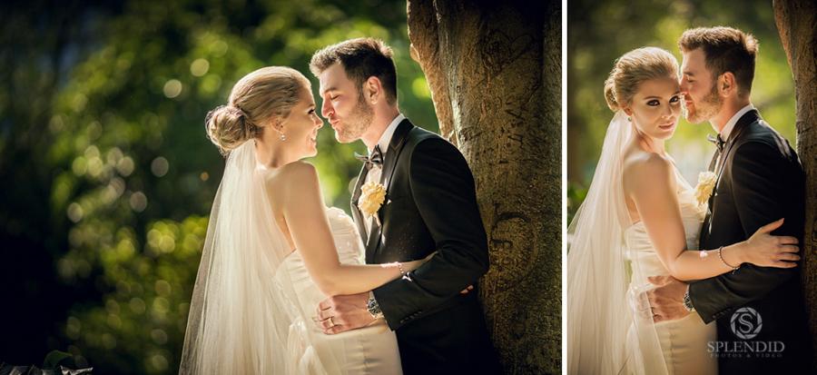 Aleesha and Stephen Wedding-53