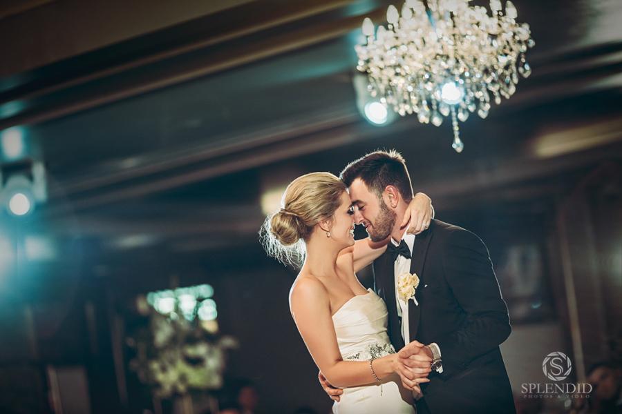 Aleesha and Stephen Wedding-6