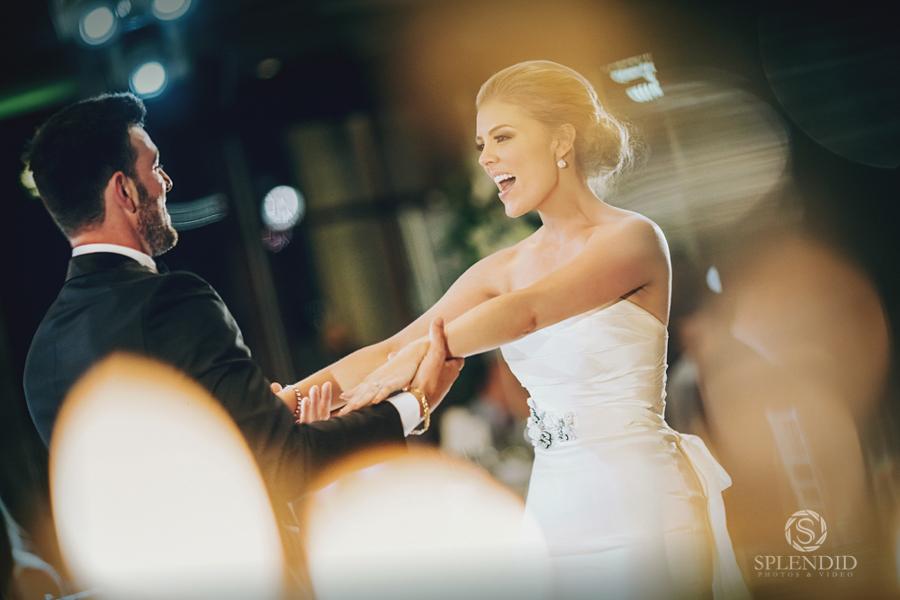 Aleesha and Stephen Wedding-7