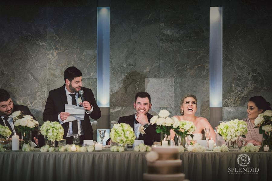 Aleesha and Stephen Wedding-74