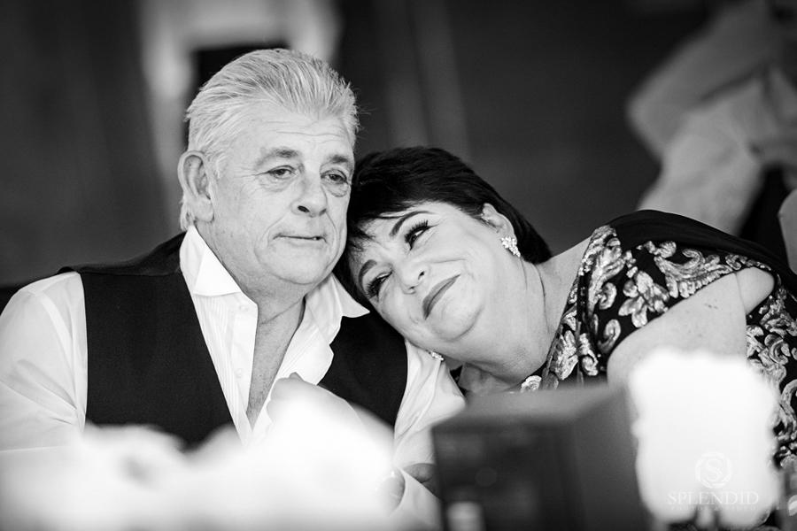 Aleesha and Stephen Wedding-78