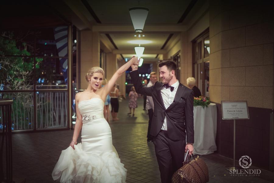 Aleesha and Stephen Wedding-93