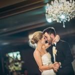 Aleesha and Stephen Wedding-1