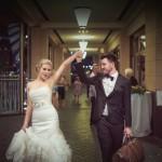 Aleesha and Stephen Wedding-101